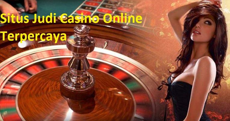 Poin Yang Dimiliki Situs Casino Terbaik